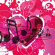 Top 10 chansons saint valentin