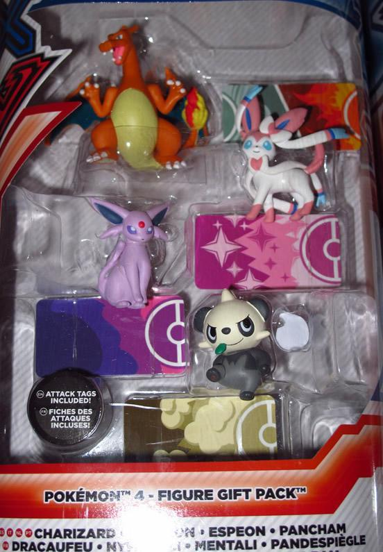 pack-4-figurines-pokemon-02