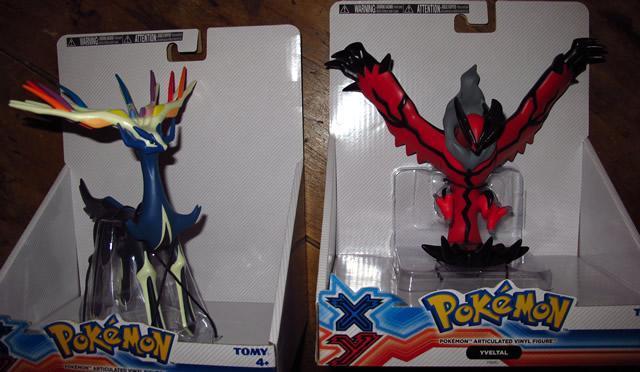 pokemon-legendaire-x-y