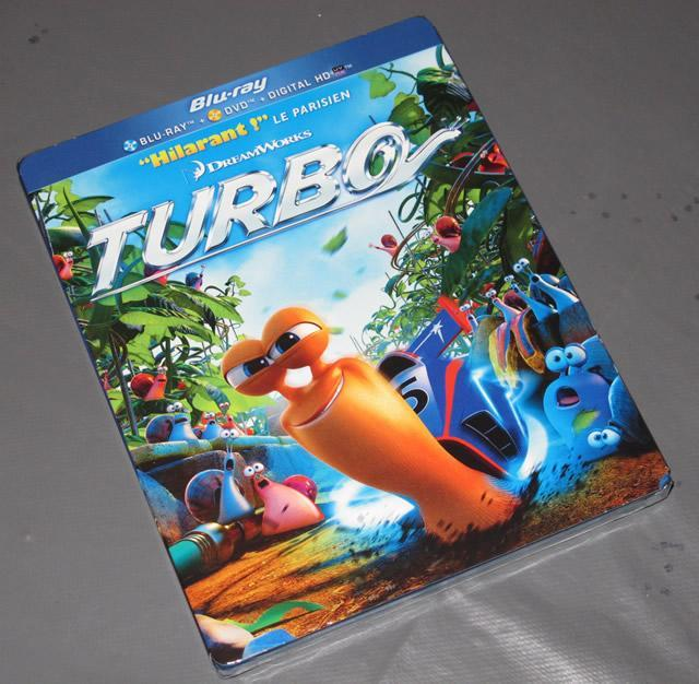 turbo dreamworks test blu-ray
