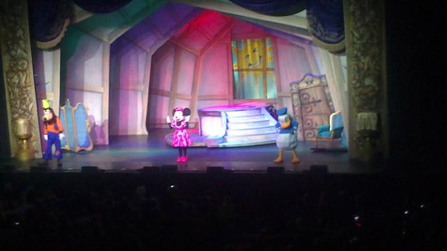 Disney-Livre-les-Grands-Contes-de Fees-02