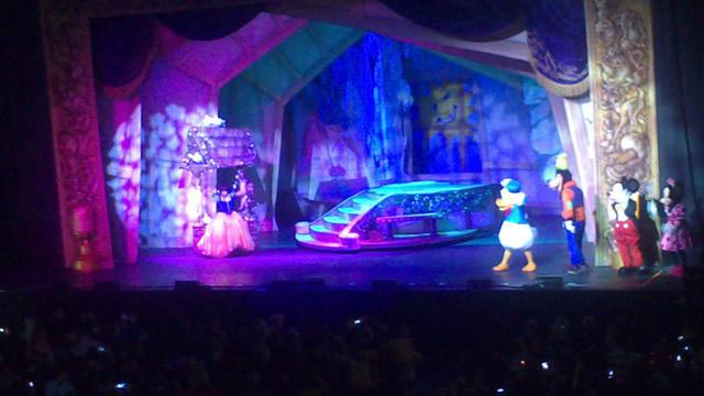 Disney-Livre-les-Grands-Contes-de Fees-03