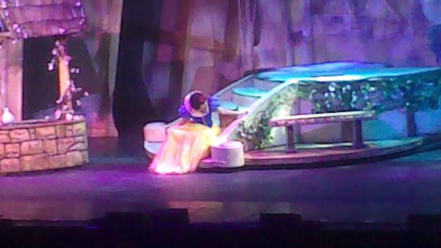 Disney-Livre-les-Grands-Contes-de Fees-04