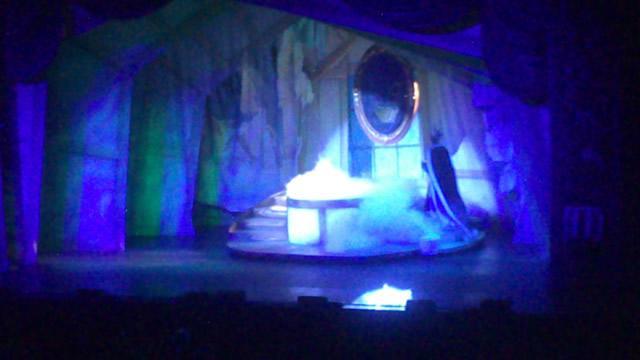 Disney-Livre-les-Grands-Contes-de Fees-07
