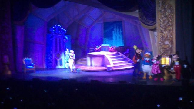 Disney-Livre-les-Grands-Contes-de Fees-08
