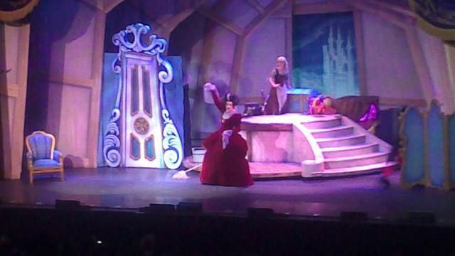 Disney-Livre-les-Grands-Contes-de Fees-09