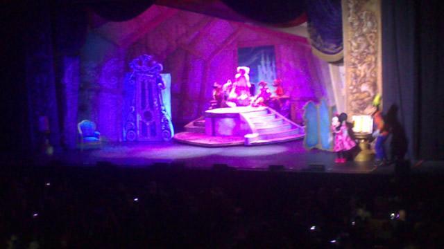 Disney-Livre-les-Grands-Contes-de Fees-10