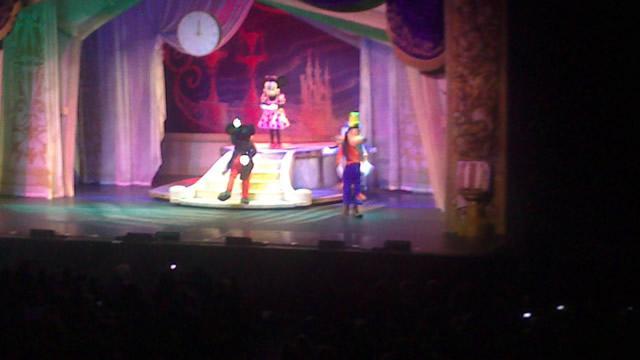 Disney-Livre-les-Grands-Contes-de Fees-16