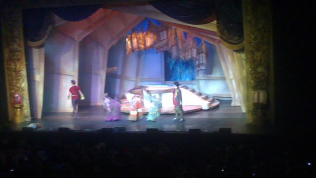 Disney-Livre-les-Grands-Contes-de Fees-19