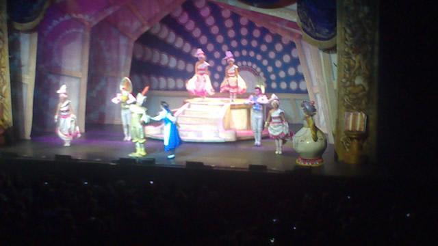 Disney-Livre-les-Grands-Contes-de Fees-21