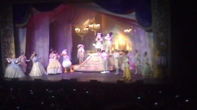 Disney-Livre-les-Grands-Contes-de Fees-24