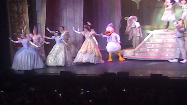 Disney-Livre-les-Grands-Contes-de Fees-25