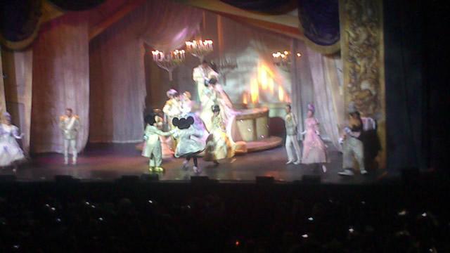 Disney-Livre-les-Grands-Contes-de Fees-26