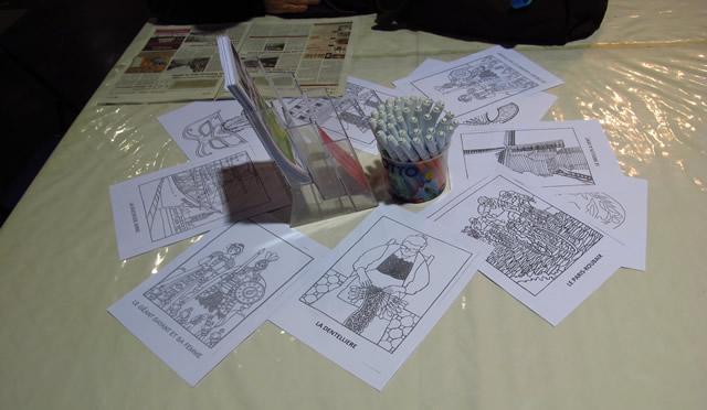 atelier-coloriage-kids-parc