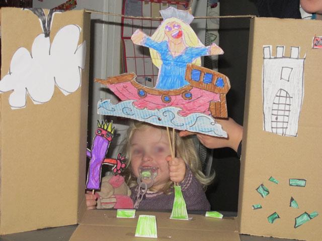 construire-marionette-carton