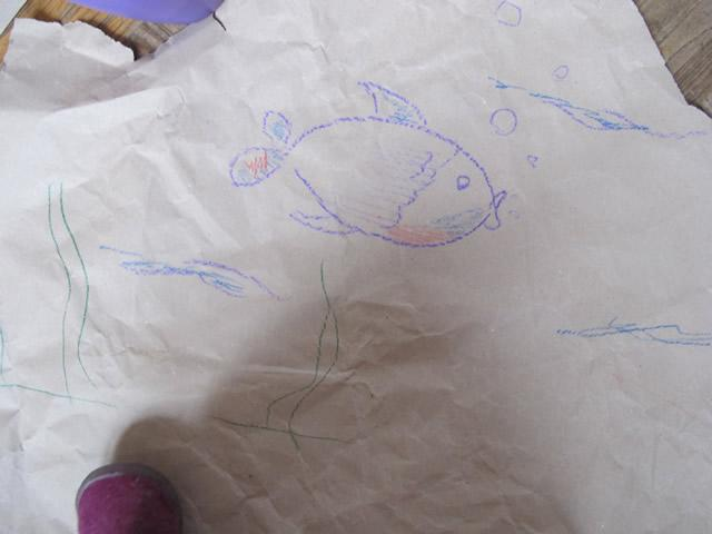 dessiner-avec-enfant