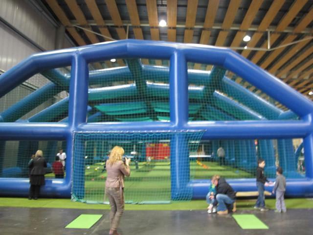 foot-en-salle-kids-parc