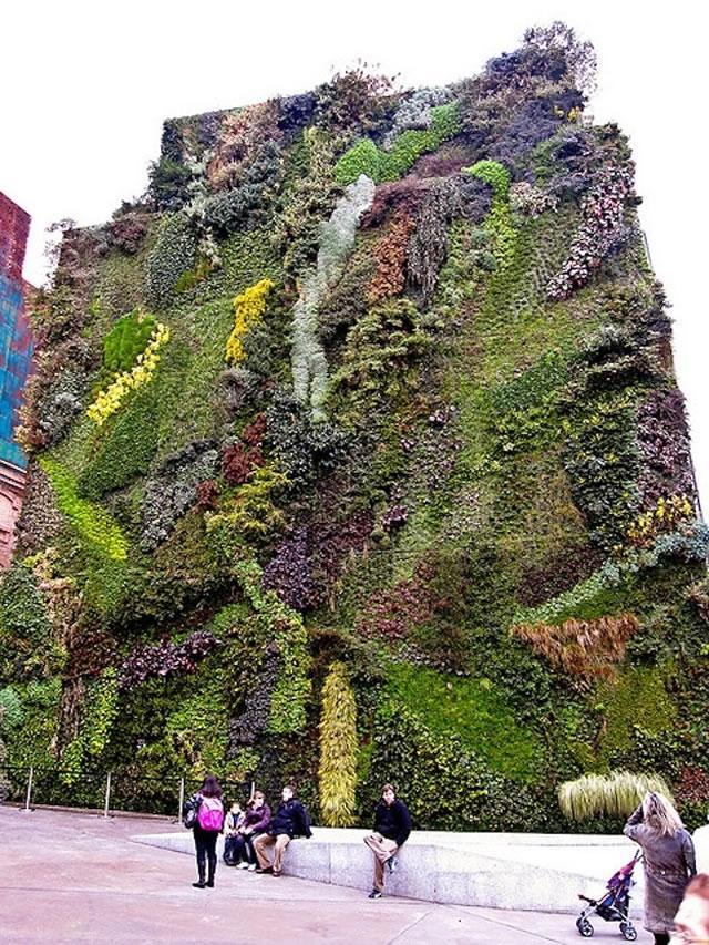 garden-vertical-exterior
