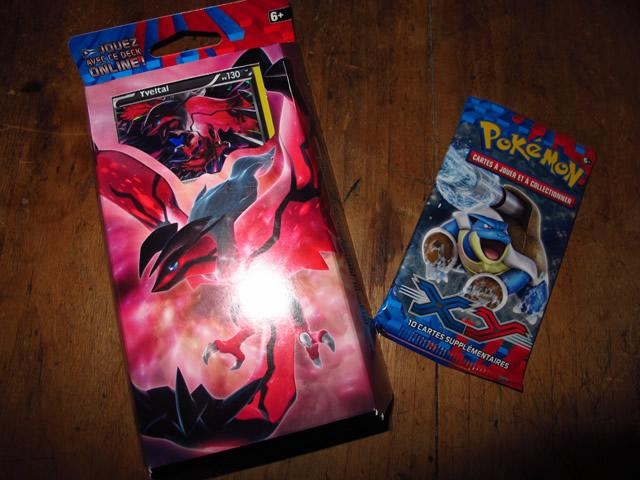 jeu-de-cartes-pokemon-x-y