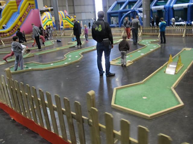 minigolf-kids-parc