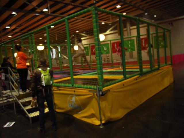 trampoline-kids-parc