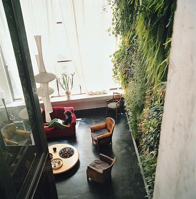 vegetal-garden