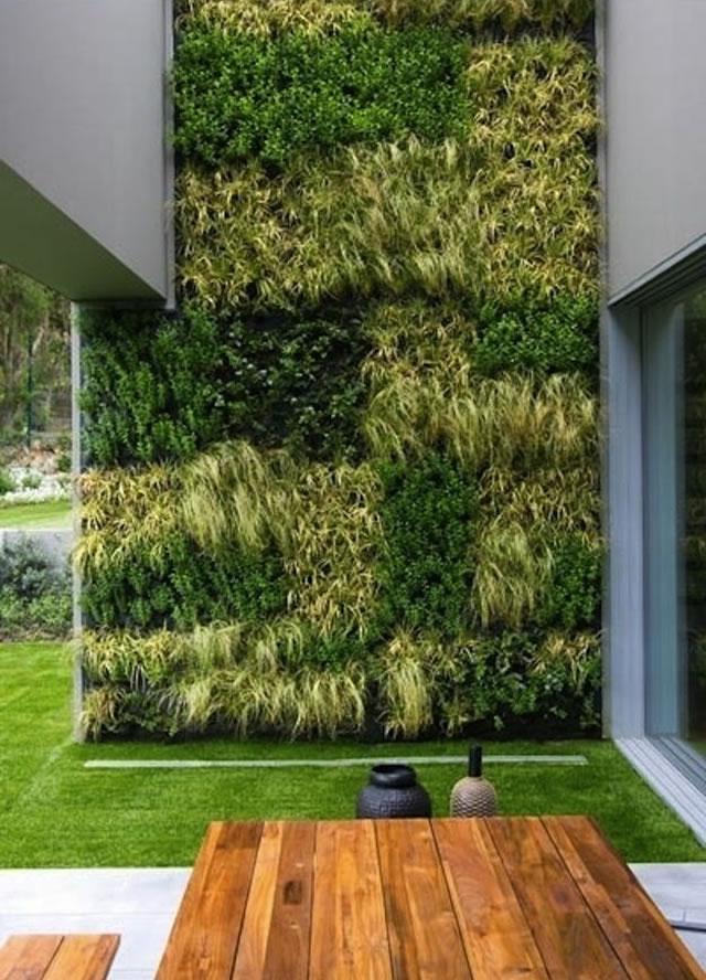 vertical-vegetable-garden