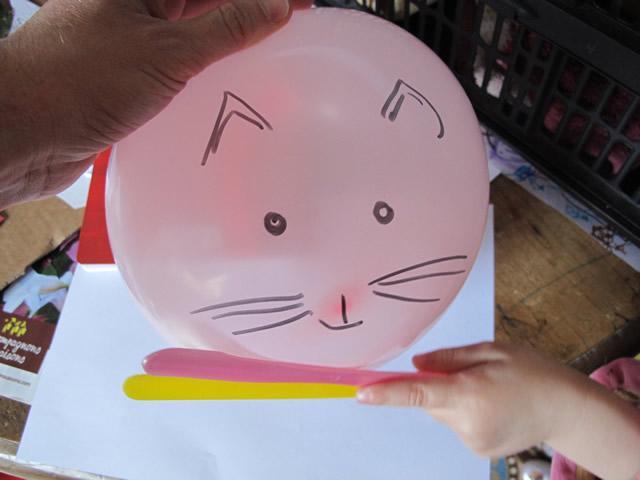ballon-chat