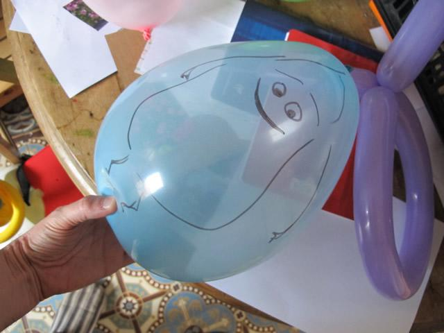 poire-oasis-ballon