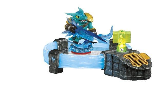 arene-de-combat-skylanders-trap-team