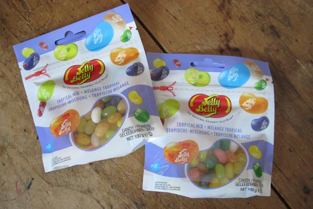 bonbons-jelly-belly