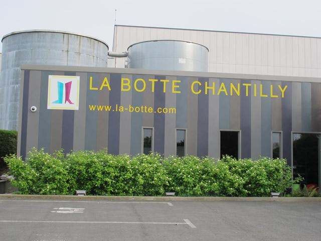 botte-chantilly-chaussure-01