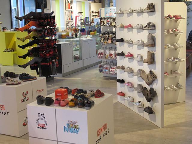 botte-chantilly-chaussure-09
