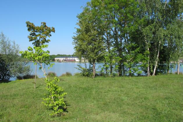 center-parcs-lac-ailette-030