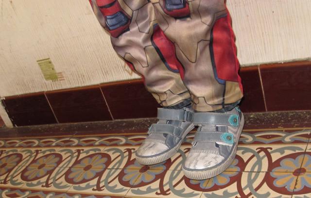 chaussure-bellamy-enfant-02