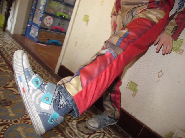 chaussure-bellamy-enfant-03