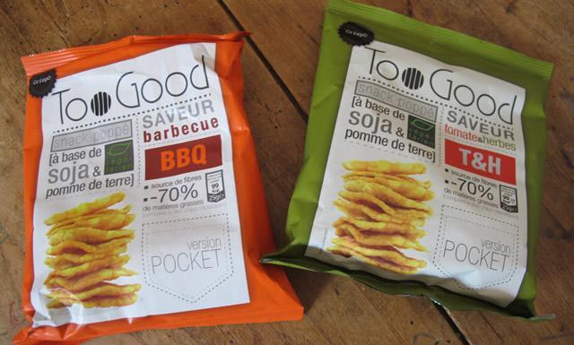 chips-toogood
