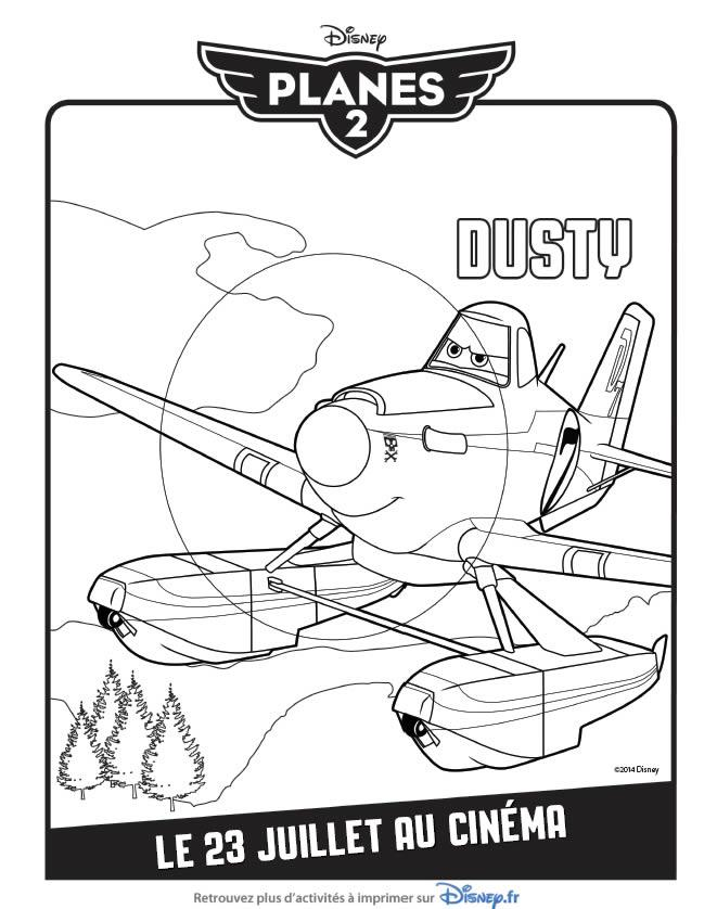 dusty-planes-2-coloriage