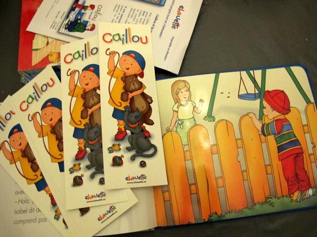 nouvelle-collection-livre-caillou