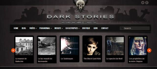 site-insolite-dark-stories