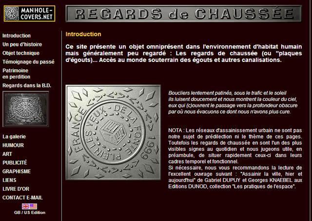 site-insolite-regard-de-chausse