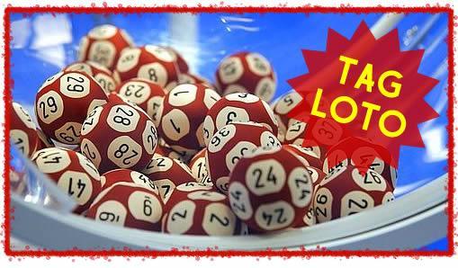 tag loto blog