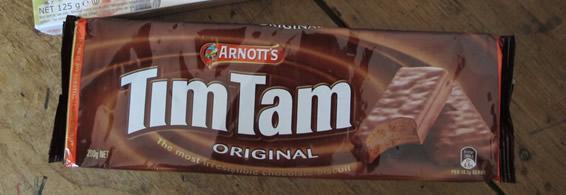 timtam-biscuit-chocolat
