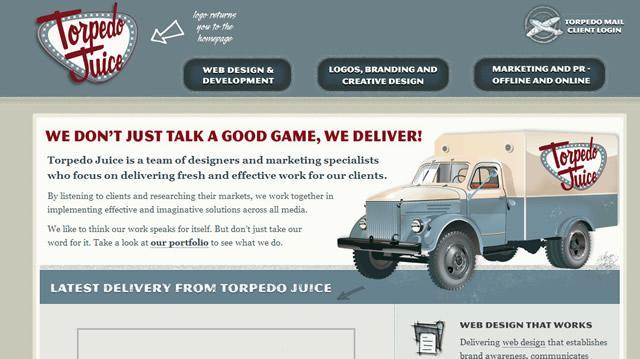 torpedo-juice