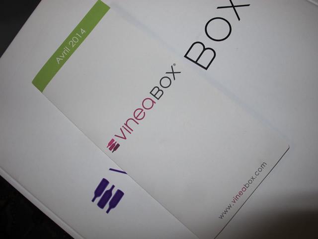 vineabox-03