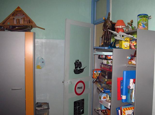 decoration-chambre-garcon