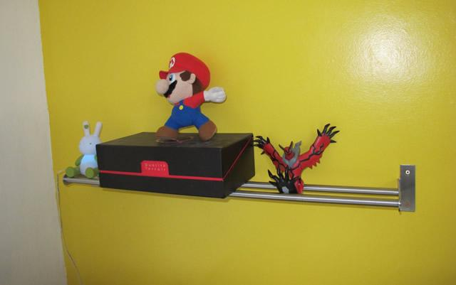 decoration-chambre-mario
