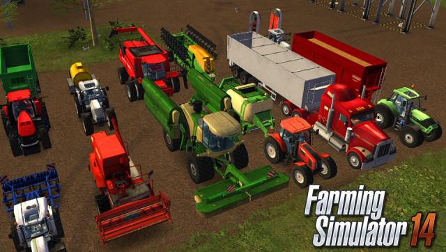 farming_simulator_14-01[1]