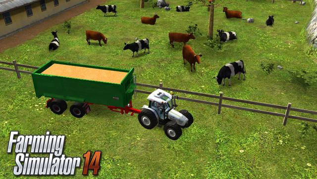 farming_simulator_14-02[1]