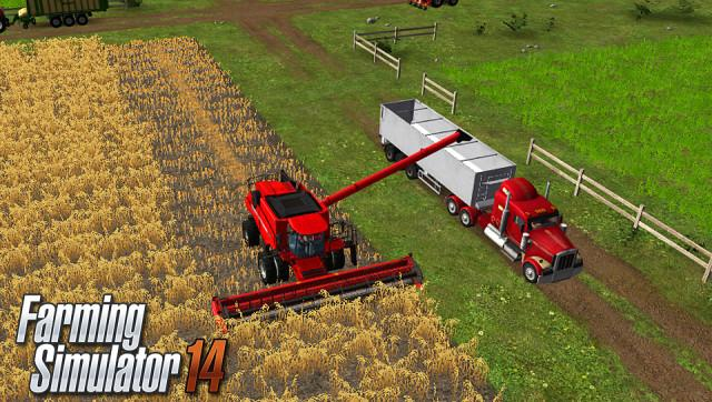 farming_simulator_14-03[1]